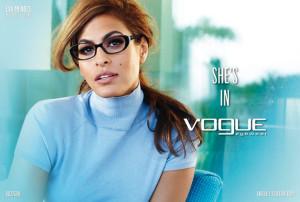 eva-mendes-vogue-eyewear3