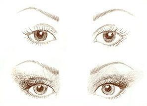 ojosprominentes1