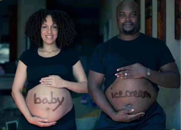 фотосессии-беременных-с-приколом-3.jpg