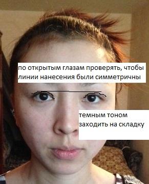 image (4)