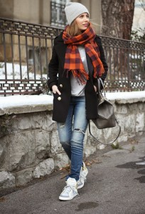 Casual-Outfits-Street-Style-for-Winter-9.jpg