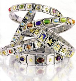 italian-charm-bracelets