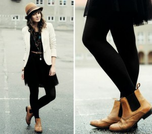 chelsea-boots-5