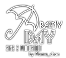 rainy-day-logo.png