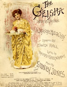 Cover_of_the_Vocal_Score_of_Sidney_Jones'_The_Geisha