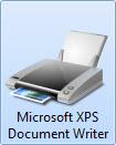 MS XPS DW