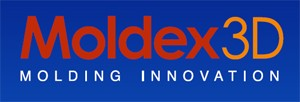 moldex3D_01_300