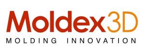 moldex3D_R12_500