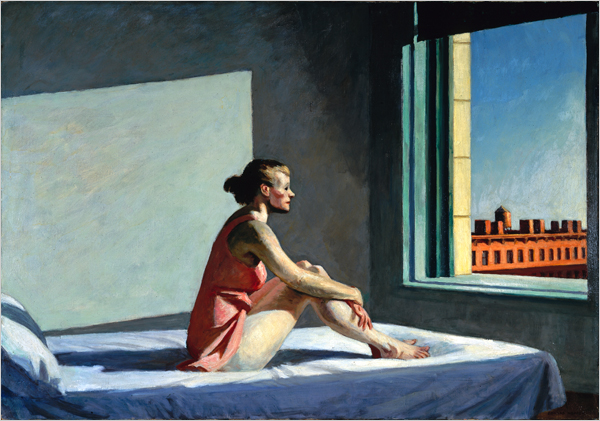 edward-hopper-morning-sun