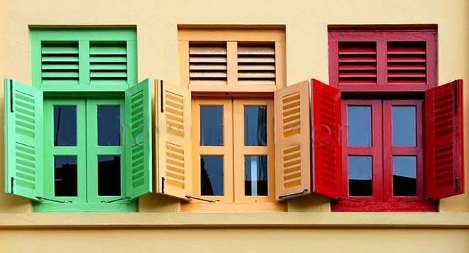 oformlenie-okna-10