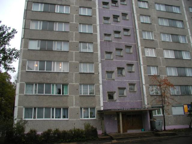 А знаете ли вы, что стоимость окон зависит от типа квартиры ...