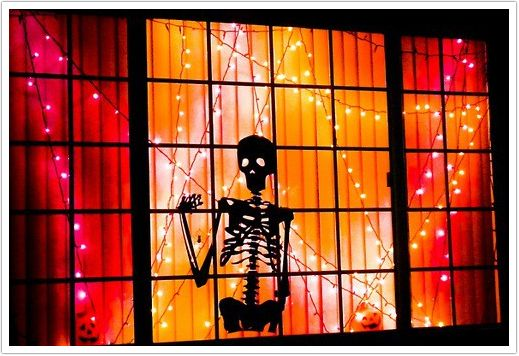dekor-okon-halloween-002