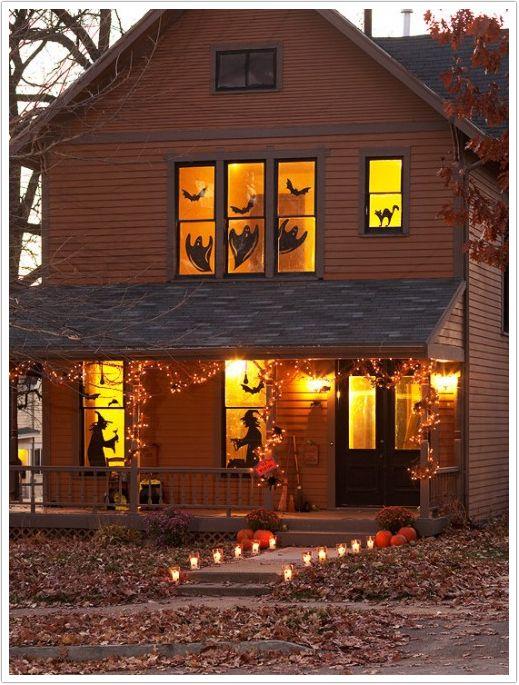 dekor-okon-halloween-003