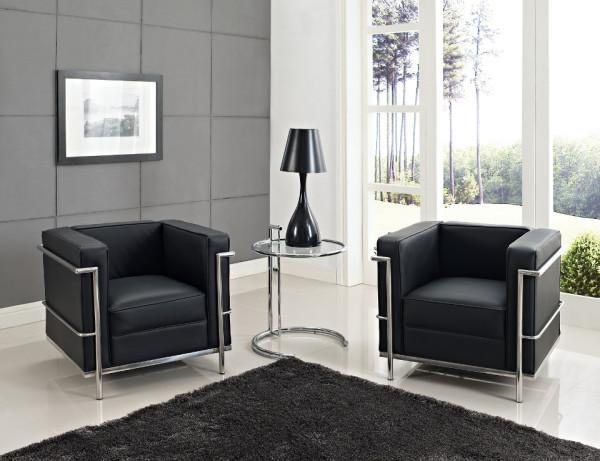 Картинки по запросу Стильные футуристические кресла-тюльпаны