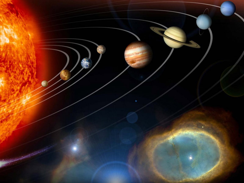 planets800-600