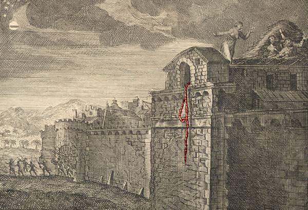 rahab-scarlet-cord