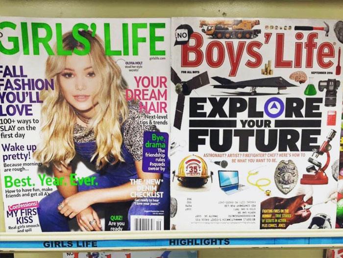 Girls_Life_Boys_Life