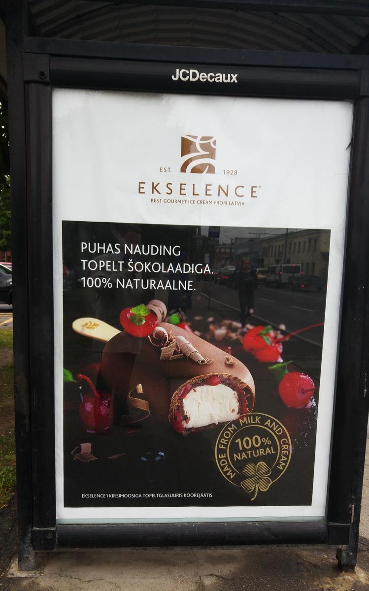 Ekselence_Ice_Cream