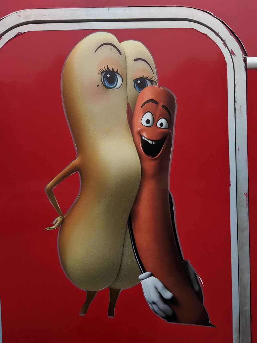 hotdog_i_bulochka