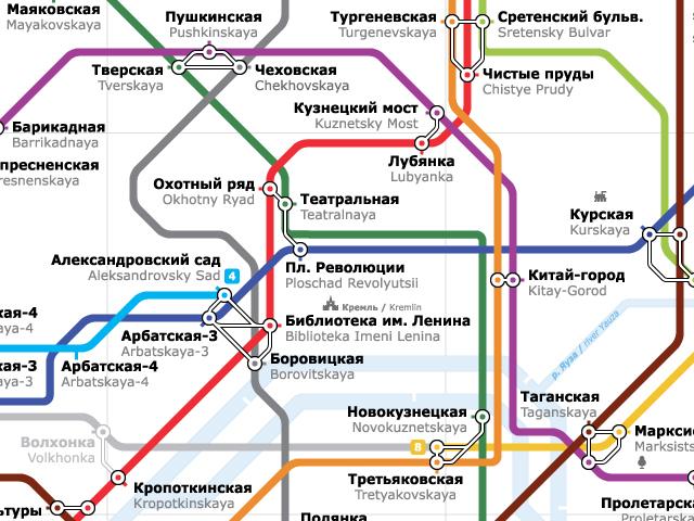 shikhachevskiy_metromap_2012_z3