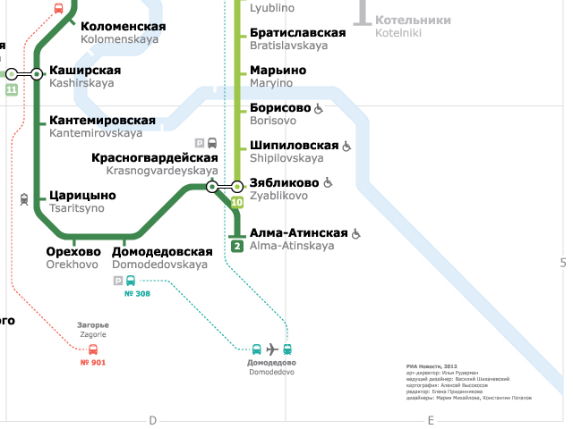 shikhachevskiy_metromap_2012_z4