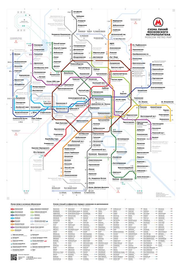 shikhachevskiy_metromap_2012_s