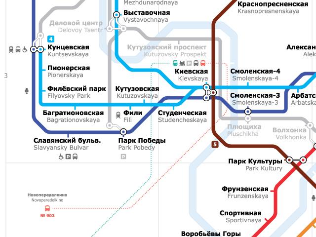 shikhachevskiy_metromap_2012_z1