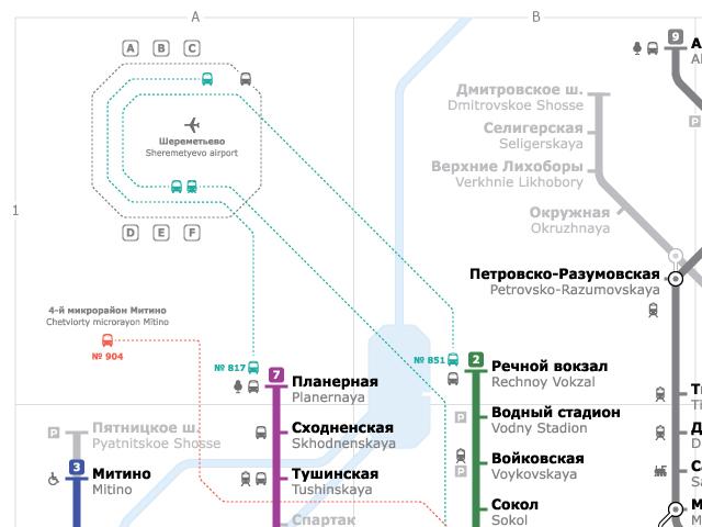 shikhachevskiy_metromap_2012_z2