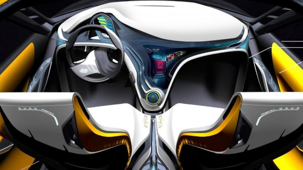 voiture-connectée-2.jpg