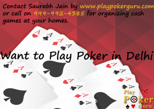 Poker Game(1).png