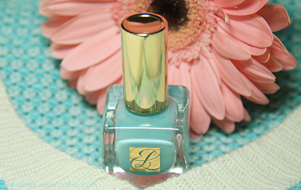 Dilettante-Estee-Lauder-plein-nail-ru-swatch-2013-heavy-petals-1