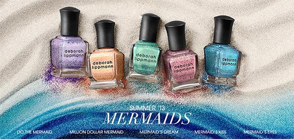 Mermaids_Eyes-Kiss-Dream-Dollar_Do-nailru