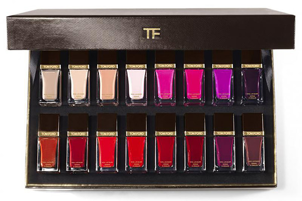 tom-ford-nail-lacquer-16-piece-collection1