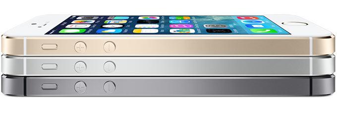 Apple-iPhone-5S-plein-2013