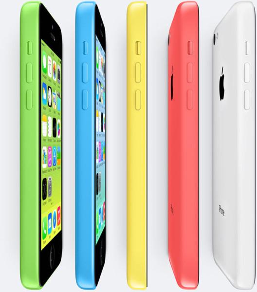 Apple-iPhone-5С-plein-2013