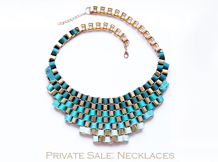 2accessories-sale_private