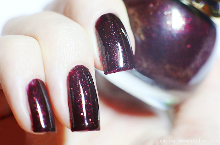 Dior Diorific Minuit 2013 Holiday collection