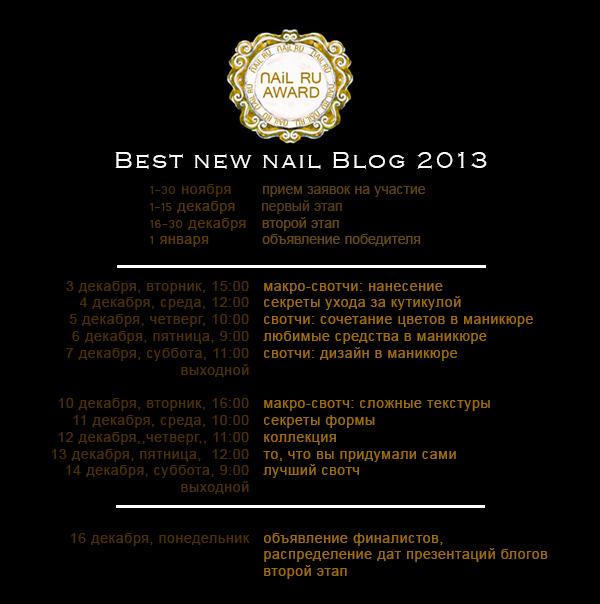nail-ru-award-2013-в-деталях-full