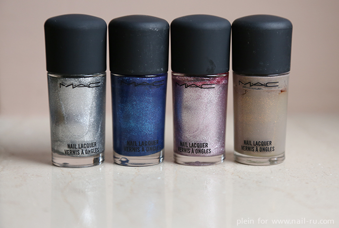 mac-polish-collection2--plein-nailru