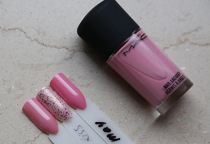 MAC-Snob--Deborah-Lippmann-Mermaids-kiss--Chanel-May--plein-nailru