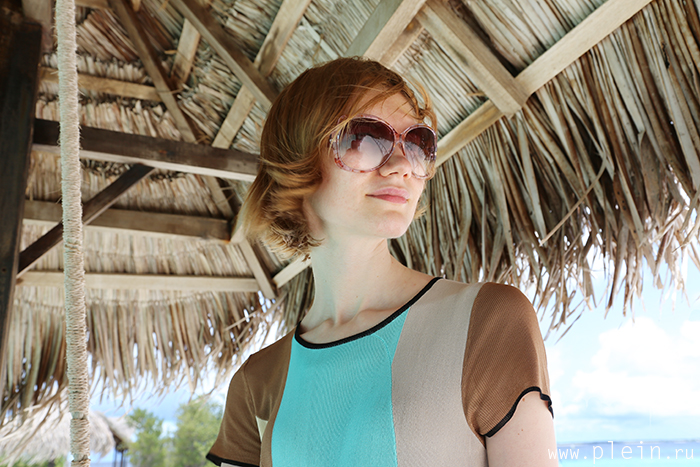 gucci-sunglasses-2014-maldives