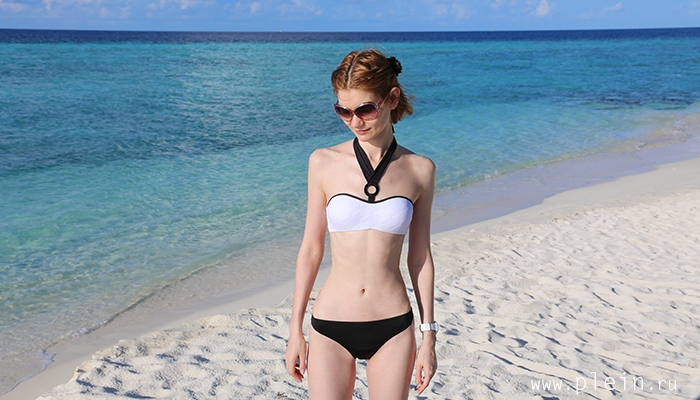 gucci-sunglasses-2014-maldives-calzedonia-swimsuite