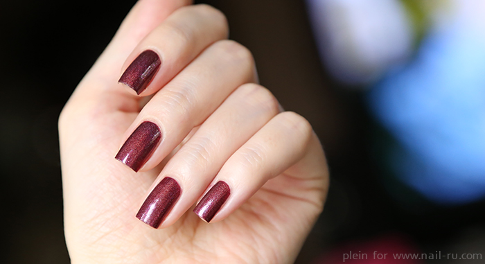 picture-polish-moscow-swatch-nailru-sasha-plein-2014-5