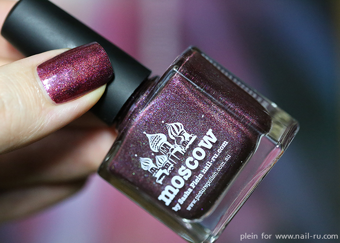 picture-polish-moscow-swatch-nailru-sasha-plein-2014-bottle-1-700