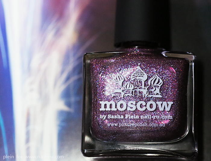picture-polish-moscow-swatch-nailru-sasha-plein-2014-bottle-2-700