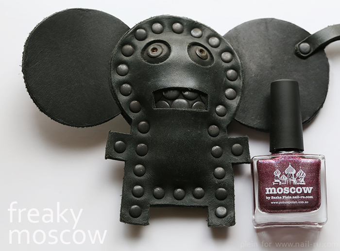 picture-polish-moscow-swatch-nailru-sasha-plein-2014-bottle-freak-700