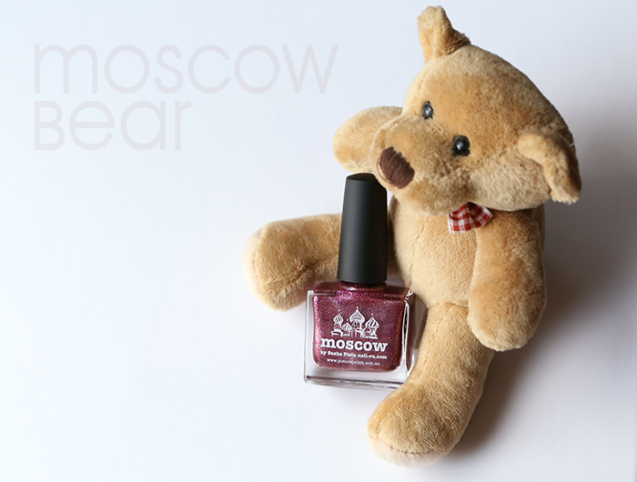 picture-polish-moscow-swatch-nailru-sasha-plein-2014-bottle-russian-bear2