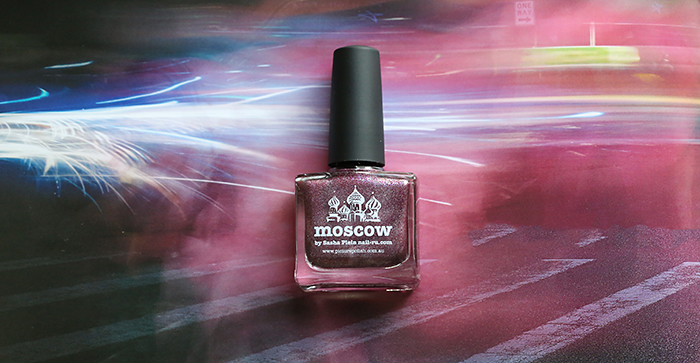 picture-polish-moscow-swatch-nailru-sasha-plein-2014-bottle-streets2-700