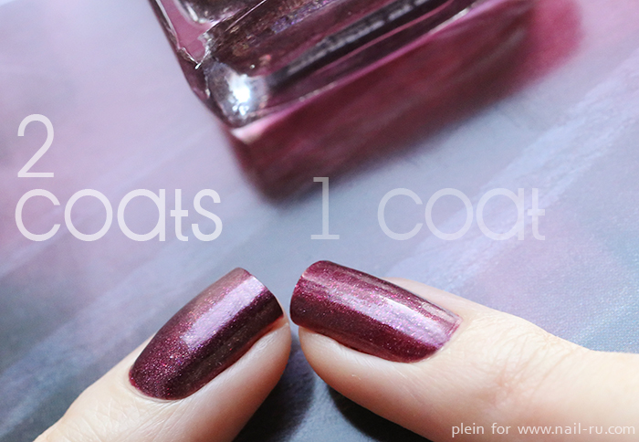 picture-polish-moscow-swatch-nailru-sasha-plein-2014-coats1-700