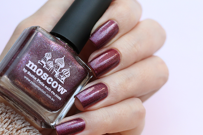 picture-polish-moscow-swatch-nailru-sasha-plein-2014-robe-700